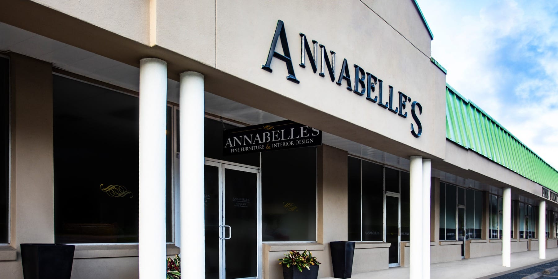 Annabelle's Fine Furniture